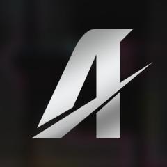 Avatar axMeister