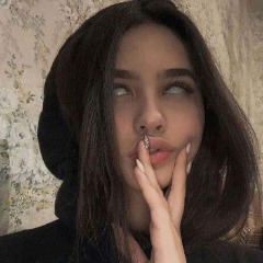Player cool4st-_- avatar
