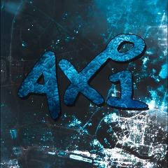 Avatar Axilll