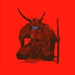 Avatar KLLwhR666