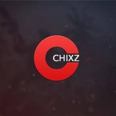 Avatar ChiXz