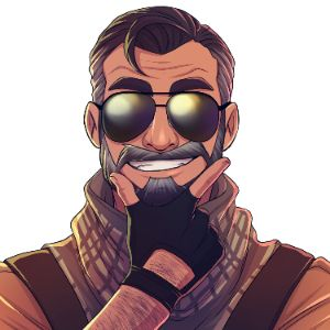 Player rk-- avatar