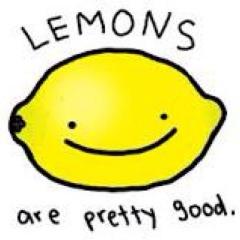 Avatar Lemonaiso