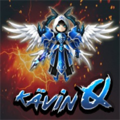 Avatar kaevinQ