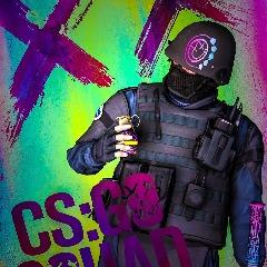 Player ZULU_SSS avatar
