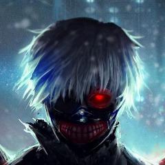 Player SUJ1N avatar