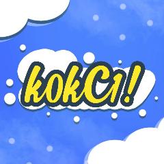 Avatar k0kC1