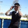 Player KazimKazim avatar