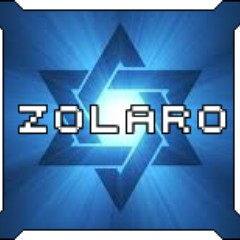 Player Zolaro avatar