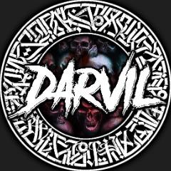 Player Darvil avatar
