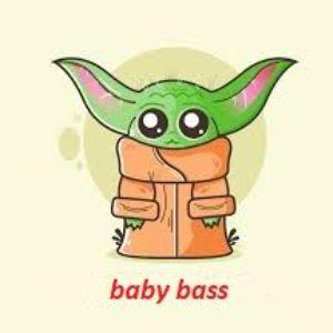 Player LiquidBass avatar