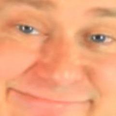 Player Aryai100 avatar