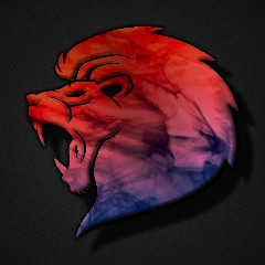 Player PREDATOR_17 avatar