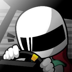 Player TurboTwoJZ avatar