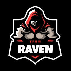 Avatar Raven-Matz