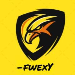 Avatar -fwexY