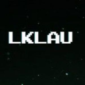 Player LKLAU avatar