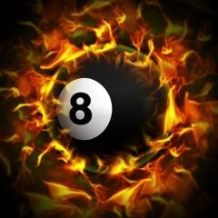 Player EightBall_86 avatar