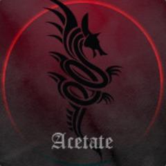 Player Acetate avatar