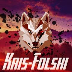Avatar Kris-Folski