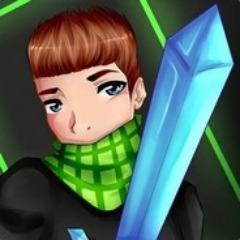 Avatar Chrom_