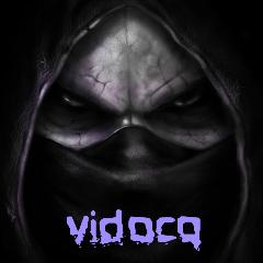Avatar v1docq
