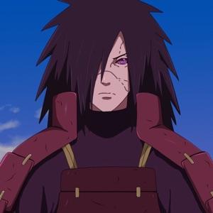 Player VYAZ1CH avatar