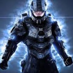 Player GT-Chief avatar