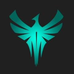 Player EkG4 avatar