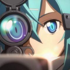 Player zibron avatar