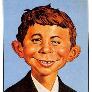 Player RizZzOR avatar