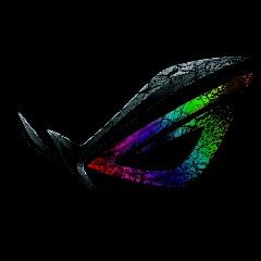 Avatar LikeShadow12