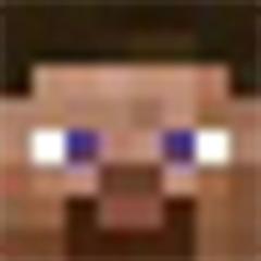 Player whitenigga3D avatar