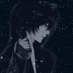 Player _Sas avatar