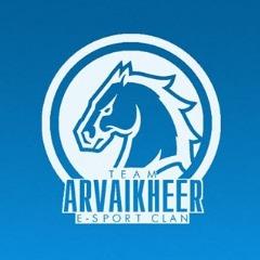 Avatar Accuracy-TG