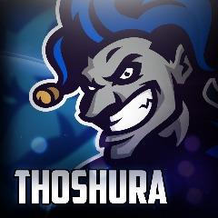 Avatar Thoshura