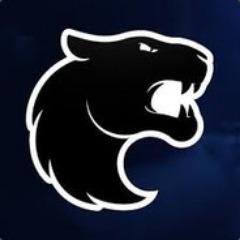 Vini---avatar
