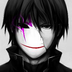 Player Jman649 avatar