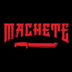 Player M4CHETE avatar