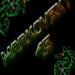 Avatar Markovsky-45