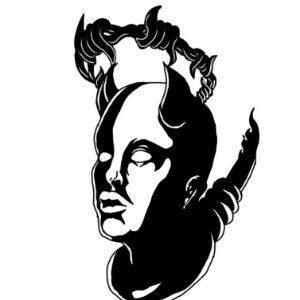 Player GrubaBeka avatar