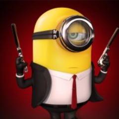 Player Tikina avatar