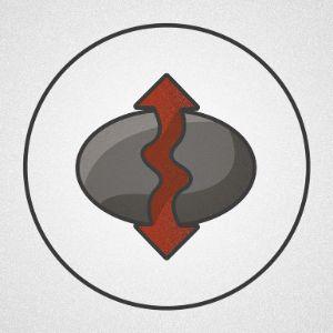 Player RuneCraftinq avatar