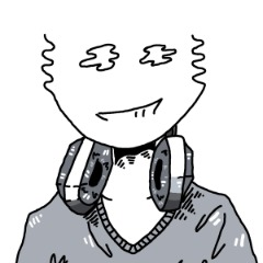 Player ElkWarrior avatar