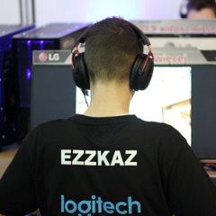 Avatar Ezzkaz