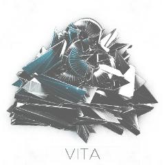 Avatar Vita_
