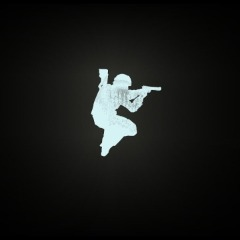 Player just2head avatar