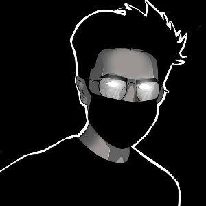 Player -dtky avatar