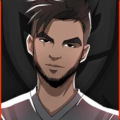 Player michi221 avatar