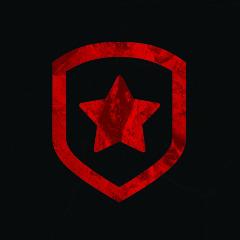 Player nikitos2332 avatar